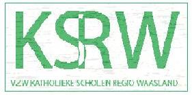 logo KSRW
